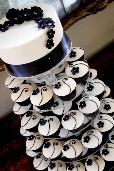 Декор свадеб пенза