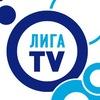 Интернет-канал для родителей | Лига TV