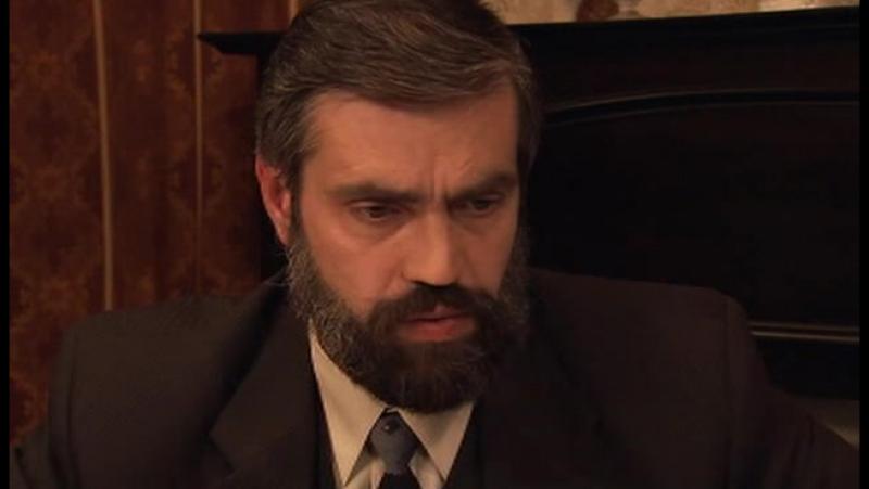 Дурак ты Паша - Кадетство (2006) [отрывок / фрагмент / эпизод]