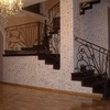 Деревянные лестницы, Мебель из дерева на заказ