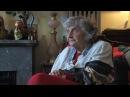 Anne Ancelin-Schützenberger Sortir de la répétition - Interview par Mony Elkaïm - Journées d'Accords mai 2011 - Extrait 3