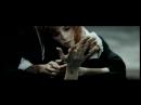 Mylene Farmer. Неприкаянная любовь (мой фан-клип, 2010 год)