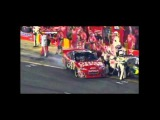 Nascar crashes Flirting with Disaster Molly Hatchett (HD)