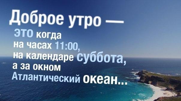 http://cs319331.userapi.com/v319331825/3586/SP8opoSqoVE.jpg