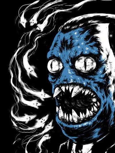 Demon Mstitel, 27 октября , Оренбург, id227636547