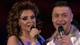 Нели Рангелова и Георги Христов - Кристален свят - (концерт на дует Шик 2011)