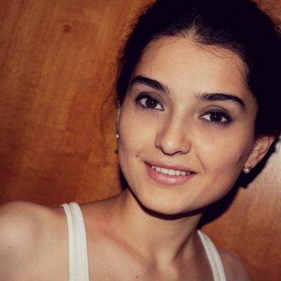 Асила Назриева, 4 августа , Москва, id38541857