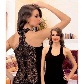 Купить женскую одежду из турции в розницу