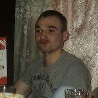 РусланМануйлов