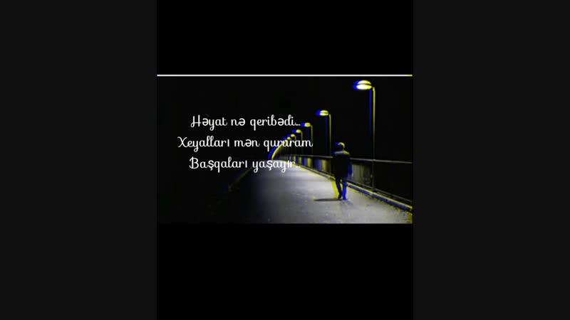 Nur abbasova🖤🖤
