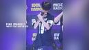 180727 더보이즈 활의 방탄소년단 'FAKE LOVE' 세로캠 / THE BOYZ HWALL 'FAKE LOVE OF BTS' FANCAM