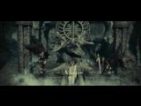 KATAKLYSM - Push The Venom