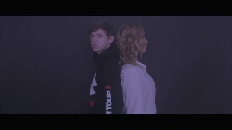 ТИМА БЕЛОРУССКИХ - НЕЗАБУДКА [Cover by Stepan_Forever СветояРА] Классическая версия.