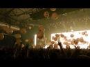 Armin Only Intense @ Kiev 28-12-2013 Armin van Buuren -- Ping Pong 2