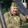 Andrey Shevtsov