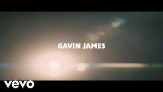 Gavin James - Always (Live at Abbey Road Studios)