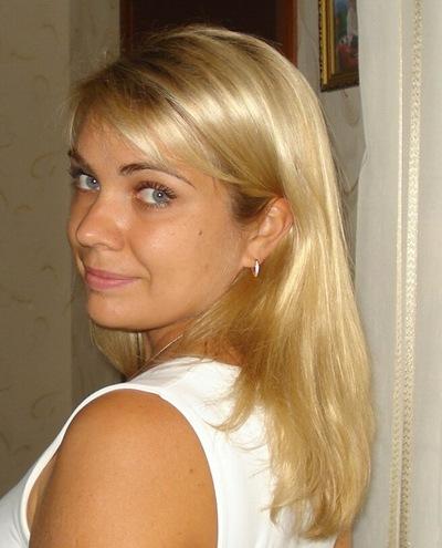Татьяна Нерубацкая, 6 марта , Санкт-Петербург, id15955514
