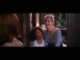 Энни/ Annie (2014) Дублированный международный трейлер