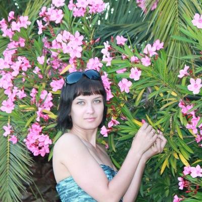 Наталья Лаптева, 18 февраля , Сургут, id24157448
