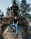 Паша Бумчик фото #35