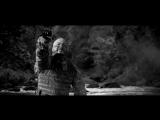 Don Omar - Huerfano De Amor ft. Syko ( 480 X 854 ).mp4
