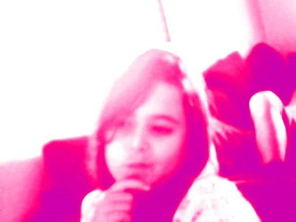 convivio pombal webcam show