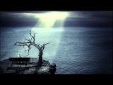 Electric Calm - 90 Days of Sun (Faskil Remix)