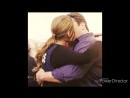 Касл и Бекет - Мечта !!@@♡♡♡