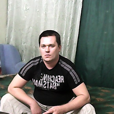 Руслан Якупов, 29 апреля 1981, Ижевск, id218342882
