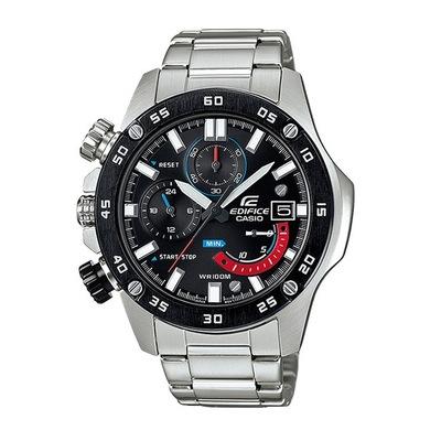 Часы наручные мужские в балаково купить часы как у командо