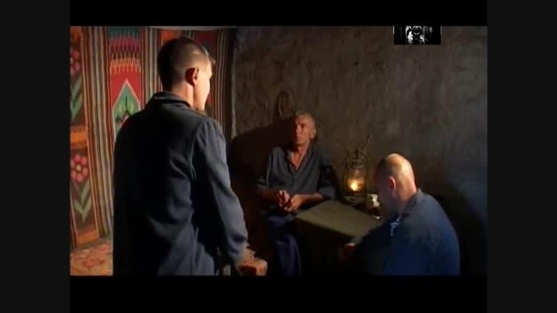 Легенды Уголовного Розыска -Александр Маринеско