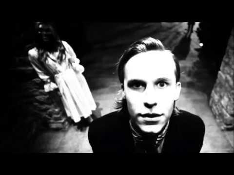 La Phonk the devil smokes (art house movies)