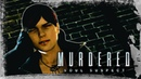 Murdered: Soul Suspect ►4 - МЕДИУМ