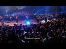Refuge | New Creation Worship