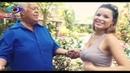 PROG BREGA CHICK Ze ribeiro Fernando luiz Carlos Alexandre Jr