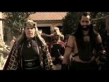 Царь скорпионов 3: Книга мертвых (2012) The Scorpion King 3: Battle for Redemption. трейлер.