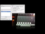 04 Controlling RME TotalMixFX with an iPad.