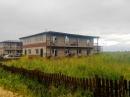 Продам таунхаус в поселке таунхаусов Медовая поляна - находится в 3 км. за Гостилицами, Ломоносовский район