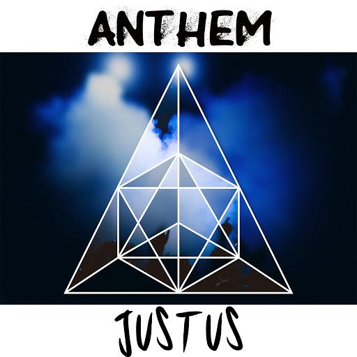 Юстус альбом Anthem