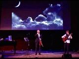 Лунное послание - Алексей Алексеев-Скрипач