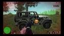 H1Z1 PS4 Под  Дип Пёрпл.*