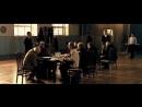 Фильм 12 Никиты Михалкова про Чеченского Парня (online-video-cutter)