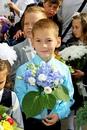 Евгения Кочеткова фото #12