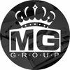Типография MG-Group Челябинск | баннер, визитки