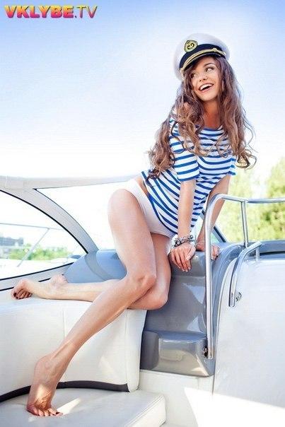 Sexy english wife