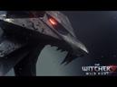 Ведьмак 3: Дикая охота По следу Йенифер 18(запись)