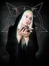 Людмила Angel фото #29