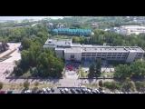 Дворец пионеров, Ульяновск http://ulpravda.ru