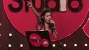 Kattey Ram Sampath Bhanvari Devi Hard Kaur Coke Studio @ MTV Seas