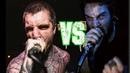 Alex Terrible VS Darius Tehrani SPITE SLAUGHTER TO PREVAIL